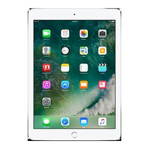 iPad skærm skift billigt