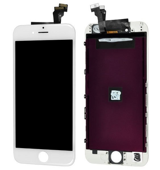 iphone-6-front-skærm