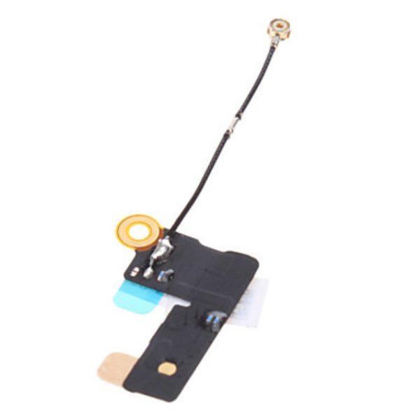iPhone-5-Wifi-antenne