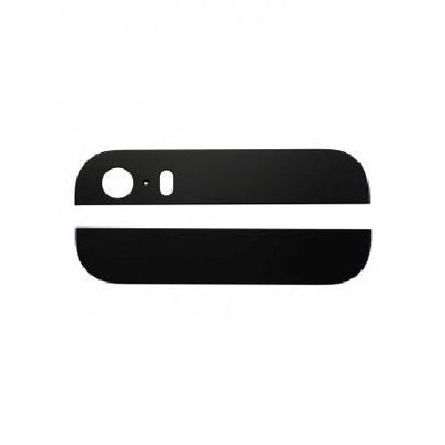 iPhone 5S bezel bag cover sort