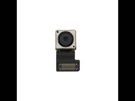 iPhone 5S kamera bag reservedele