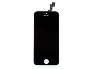 iPhone 5S front skærm reservedele