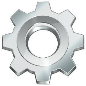 Kasseapparat programmering Olivetti