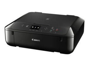 canon MG5750 printer
