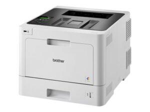 Brother HL-L8260CDW - printer