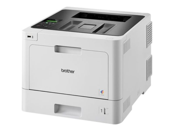 Brother HL-L8260CDW - printer