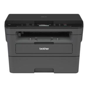 billig Brother DCP-l2510D laserprinter