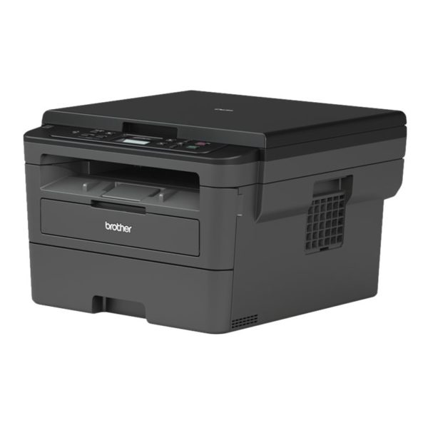 Brother laserprinter DCP-l2510D