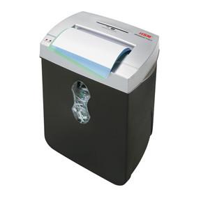 HSM Shredstar makulator X6Pro konfetti 2×15 sort