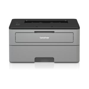 Brother hl-L2310 printer vm data slagelse