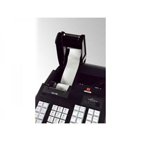 Olivetti ECR-7790 kasseapparat