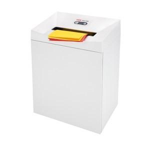 HSM Pure 530 makulator konfetti 4,5×30 hvid