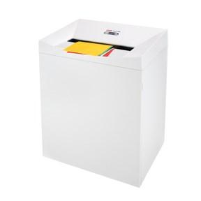 HSM Pure 740 makulator konfetti 4,5×30 hvid