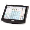 EBM Q-Touch 15 Kasseapparat