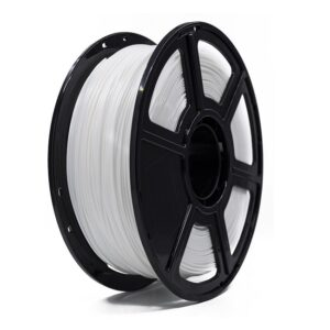 Alcia Filament PLA 1.75