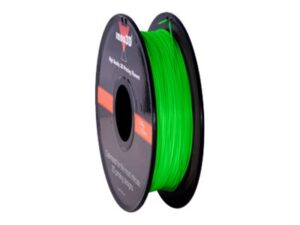 Inno3D - Grøn - 500 g - ABS-filament 0835168020153