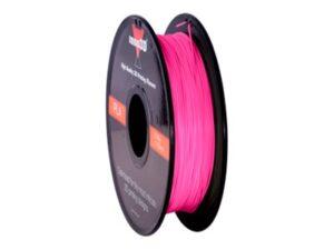 Inno3D-Rosa-500-g-ABS-filament-3D