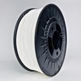 Alcia filament slagelse Hvid