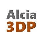 Alcia