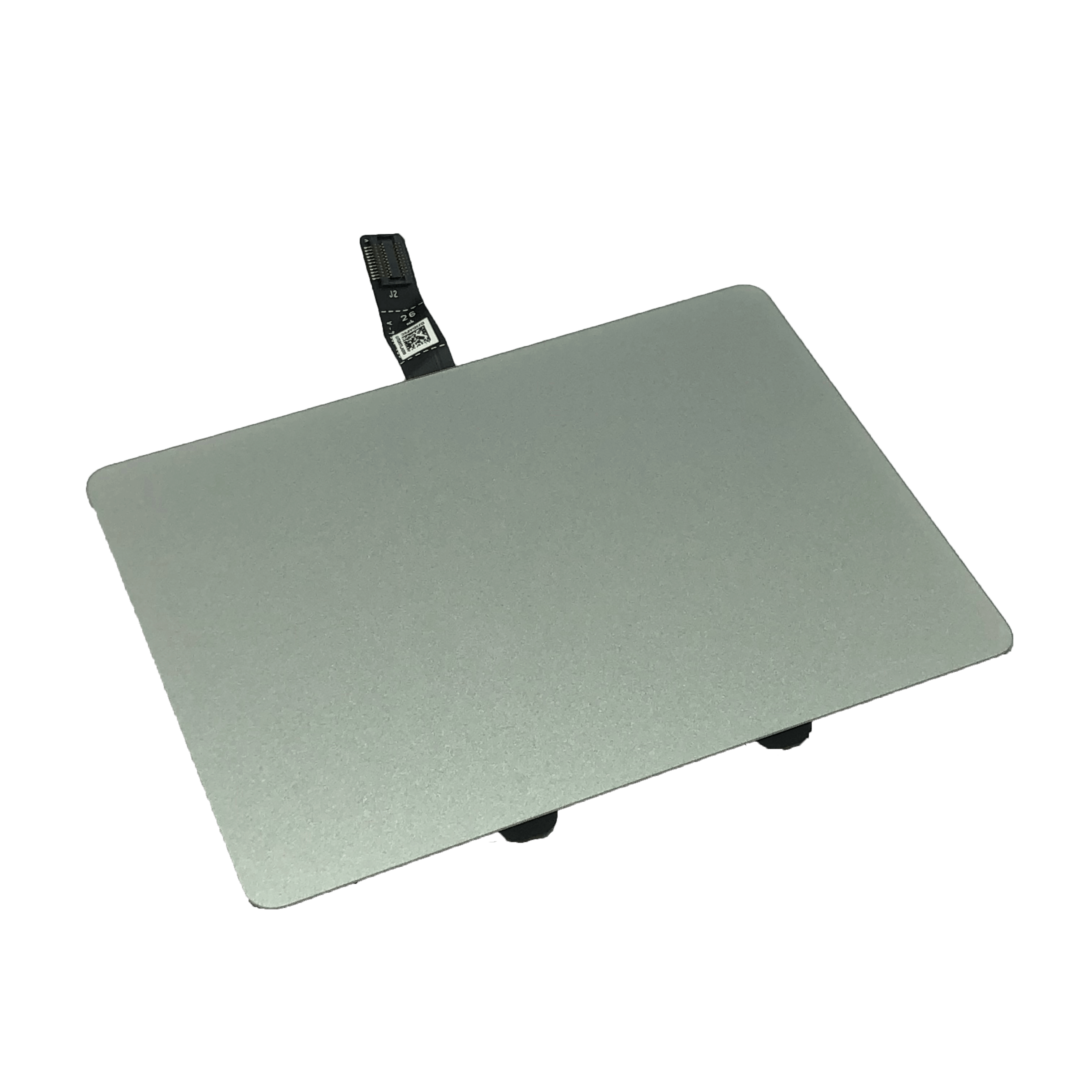 MacBook trackpad reparation Slagelse