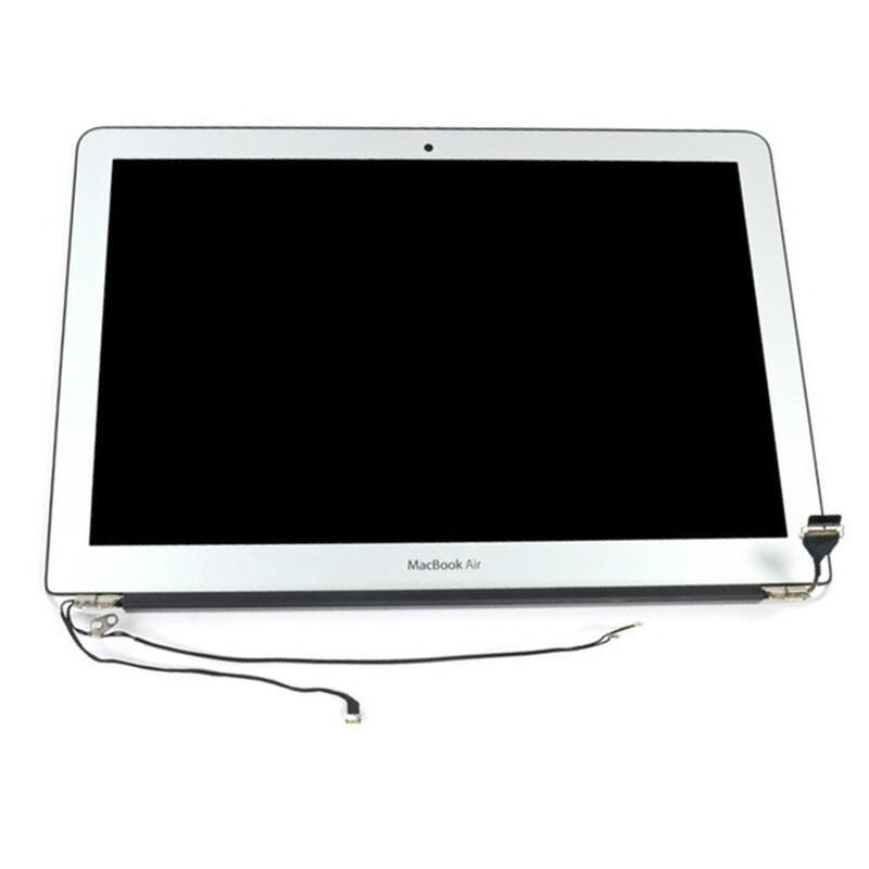 MacBook skærm skift Slagelse