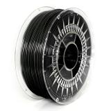 3D Filament ABS+ 1,75mm black