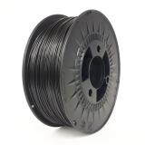 3D Filament PET-G 1,75mm black Alcia 3DP
