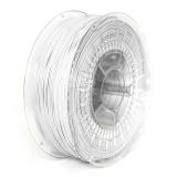 3DP Filament ABS+ 1,75mm hvid