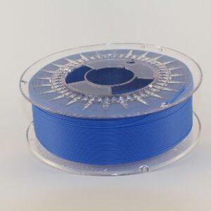 Alcia 3DP Filament PLA 1,75mm Electric Blå