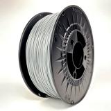 Alcia 3DP Filament PLA 1,75mm Grå
