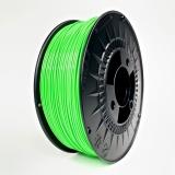 Alcia 3DP Filament PLA 1,75mm Lyse Grøn