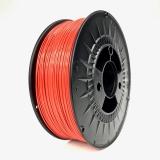 Alcia 3DP Filament PLA 1,75mm Rød