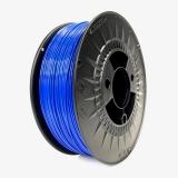 Alcia 3DP Filament PLA 1,75mm super blå