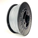 Alcia PLA filament 1.75mm 1 kg. Postkasse Rød