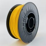 3D Filament PET-G 1,75mm bright yellow Alcia 3DP