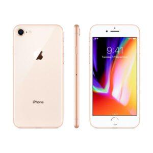 iphone 8 brugt billig slagelse