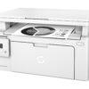 HP LaserJet Pro MFP M130a Laser EAN 0725184117008