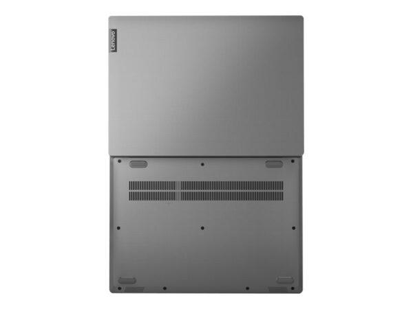 """Lenovo V14-ADA 82C6 14"""" EAN 0195042320442"""