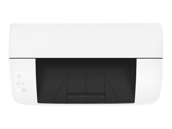 HP LaserJet Pro M15w Laser EAN 0190781167747