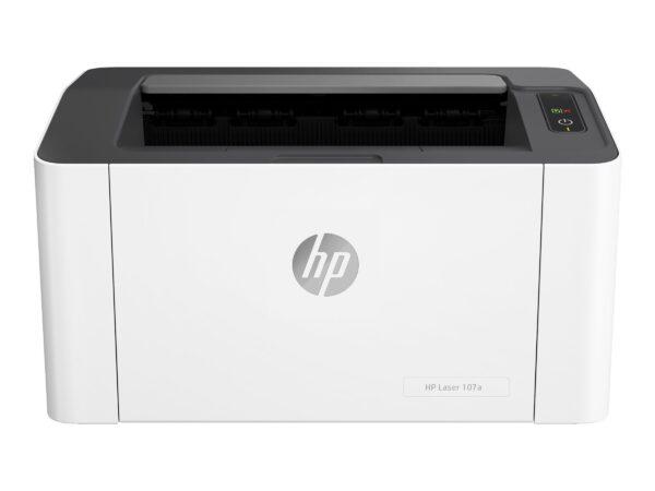 HP Laser 107a Laser EAN 0193015506374