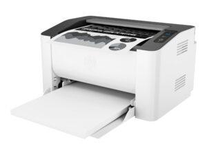 HP Laser 107w Laser