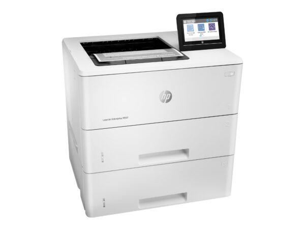 HP LaserJet Enterprise M507x Laser EAN 0192545078955