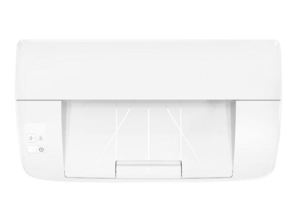 HP LaserJet Pro M15a Laser EAN 0190781167662