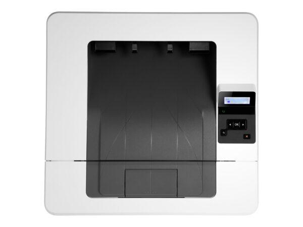 HP LaserJet Pro M404n Laser EAN 0192018895096
