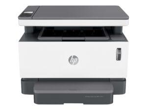 HP Neverstop Laser MFP 1201n Laser