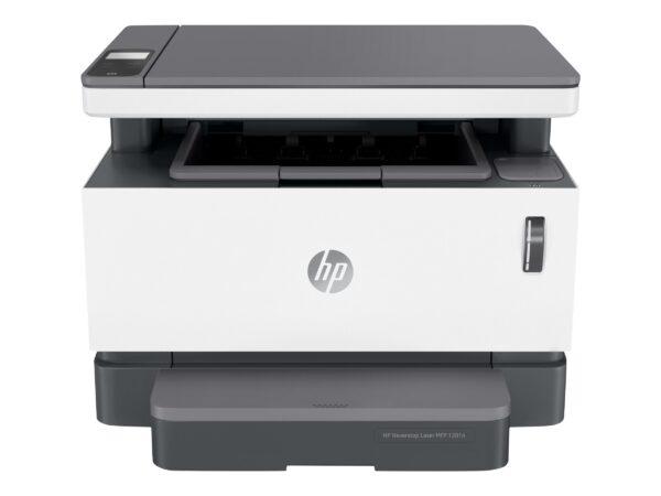 HP Neverstop Laser MFP 1201n Laser EAN 0193905934829