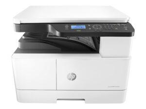 HP LaserJet MFP M442dn Laser