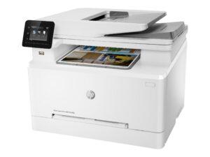 HP Color LaserJet Pro MFP M282nw Laser