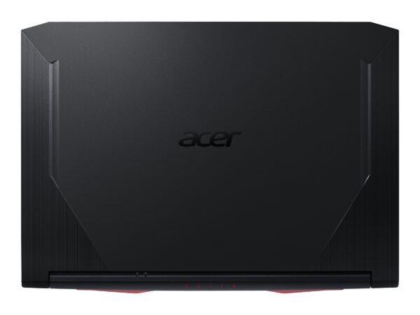 Acer Nitro 5 AN515-44-R6S1 EAN 4710886083436