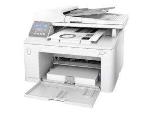 HP LaserJet Pro MFP M148fdw Laser